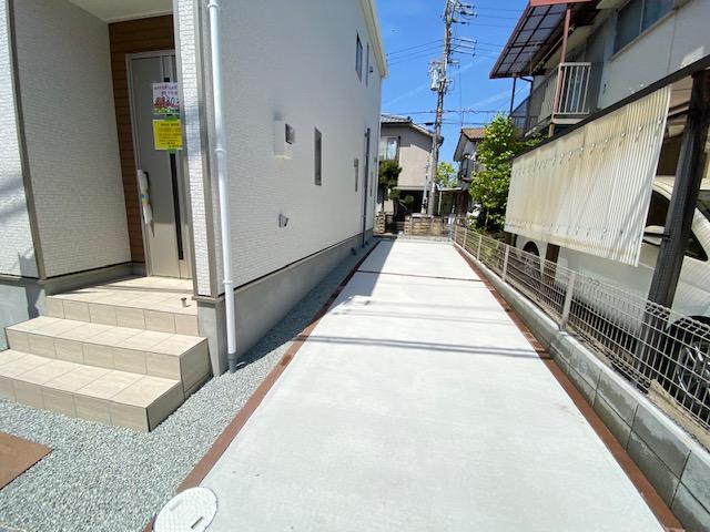 f:id:daisukeshima:20210507150138j:plain