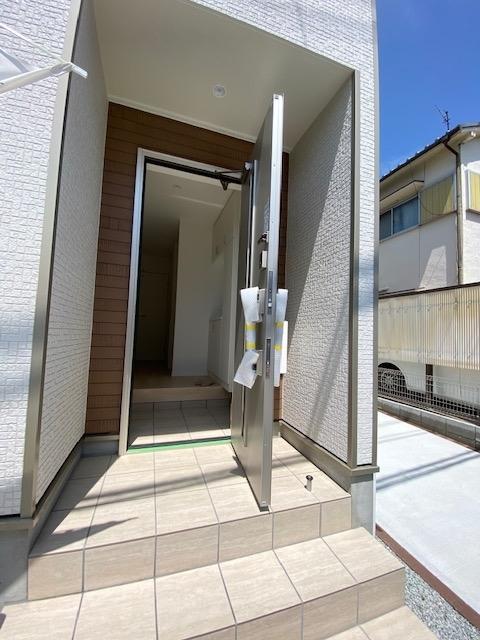 f:id:daisukeshima:20210507150157j:plain