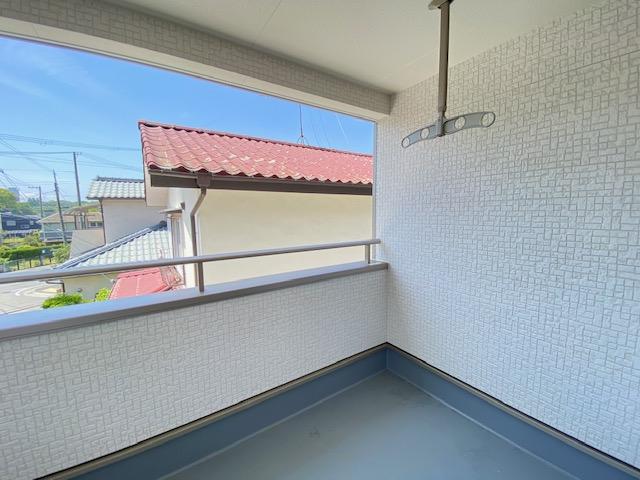 f:id:daisukeshima:20210507152155j:plain