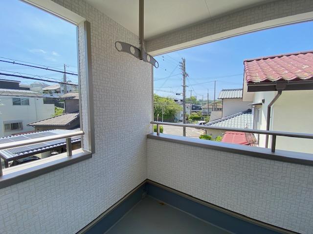 f:id:daisukeshima:20210507152215j:plain