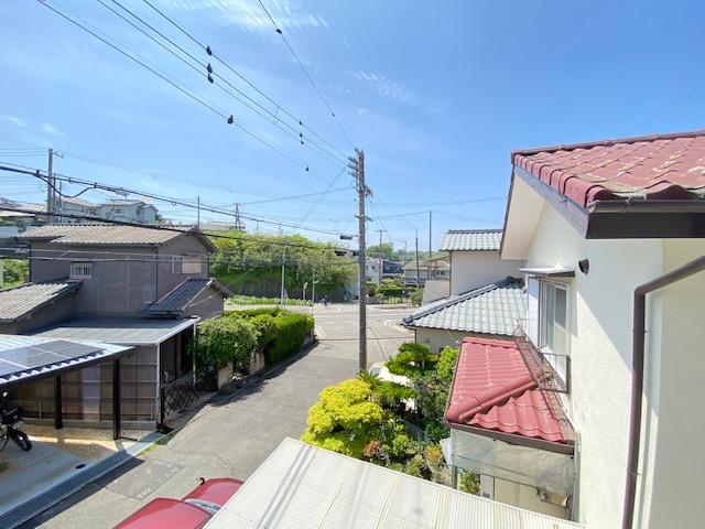 f:id:daisukeshima:20210507152235j:plain