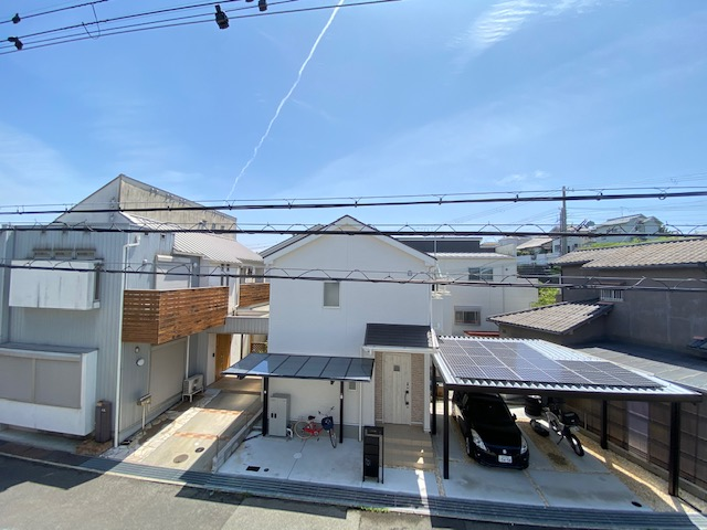 f:id:daisukeshima:20210507152247j:plain