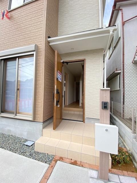 f:id:daisukeshima:20210511130621j:plain