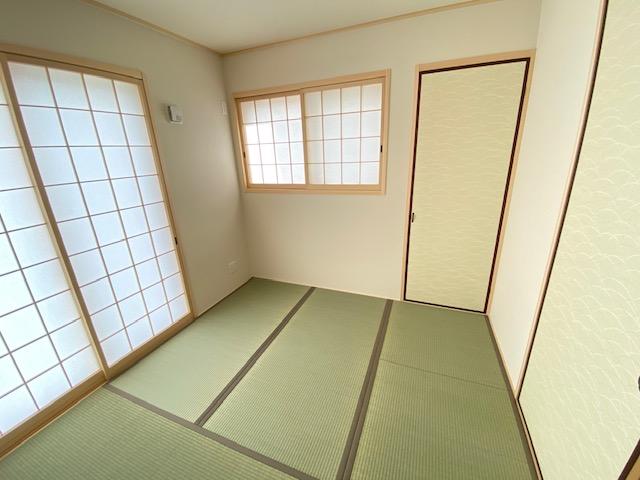 f:id:daisukeshima:20210511131959j:plain