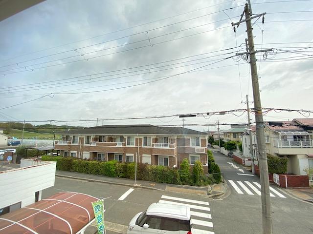 f:id:daisukeshima:20210511132545j:plain