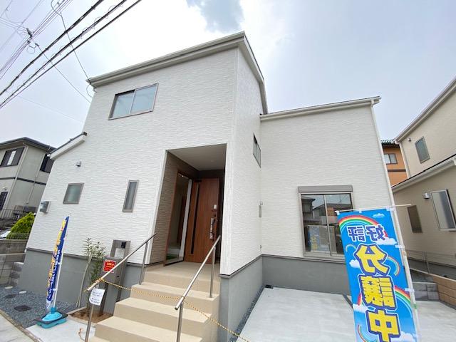 f:id:daisukeshima:20210511134410j:plain