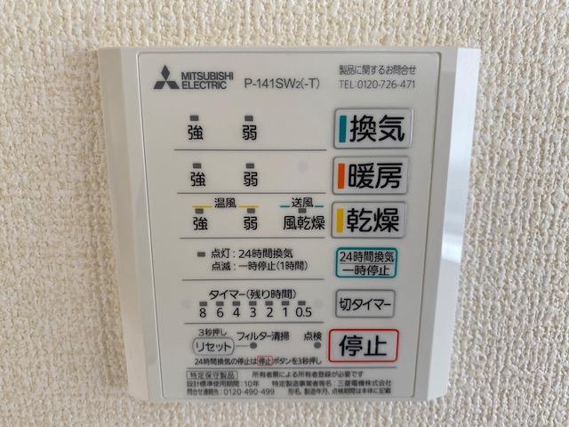 f:id:daisukeshima:20210511140425j:plain