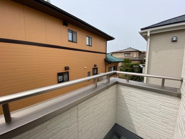 f:id:daisukeshima:20210511140841j:plain
