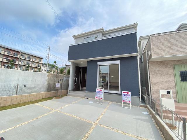 f:id:daisukeshima:20210528112218j:plain