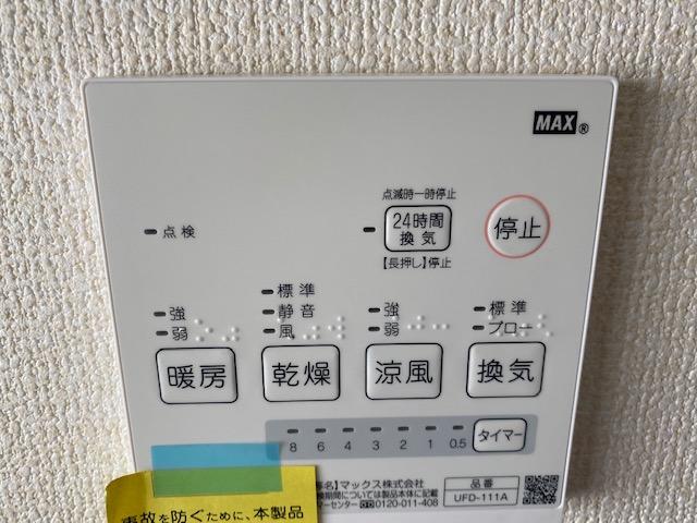 f:id:daisukeshima:20210528113402j:plain