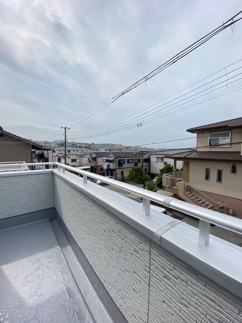 f:id:daisukeshima:20210528113823j:plain