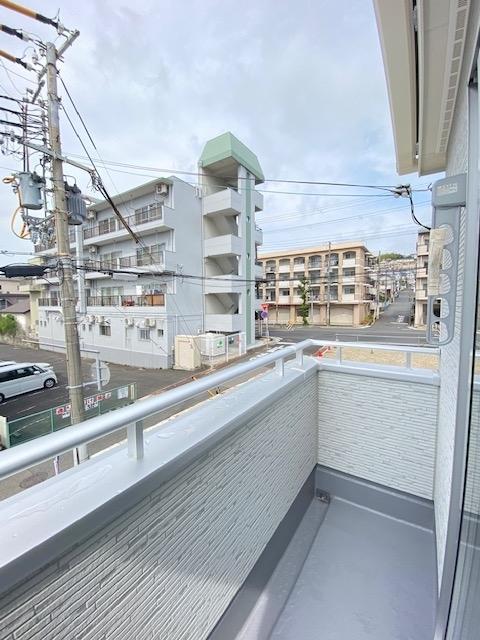 f:id:daisukeshima:20210528113833j:plain