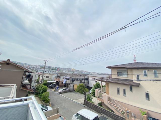 f:id:daisukeshima:20210528113910j:plain