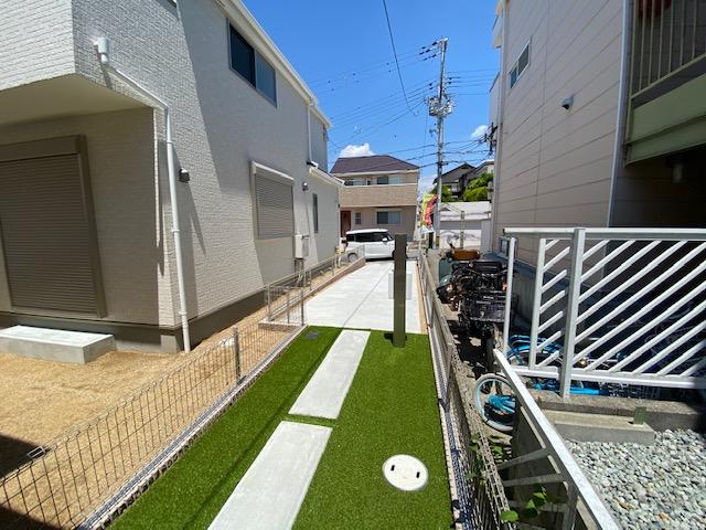 f:id:daisukeshima:20210529133310j:plain