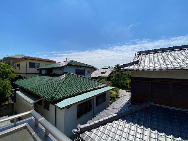 f:id:daisukeshima:20210529134945j:plain