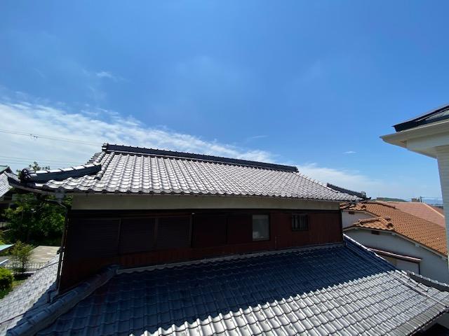 f:id:daisukeshima:20210529134958j:plain