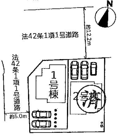 f:id:daisukeshima:20210530094759j:plain