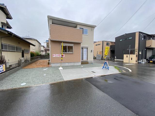 f:id:daisukeshima:20210605112956j:plain
