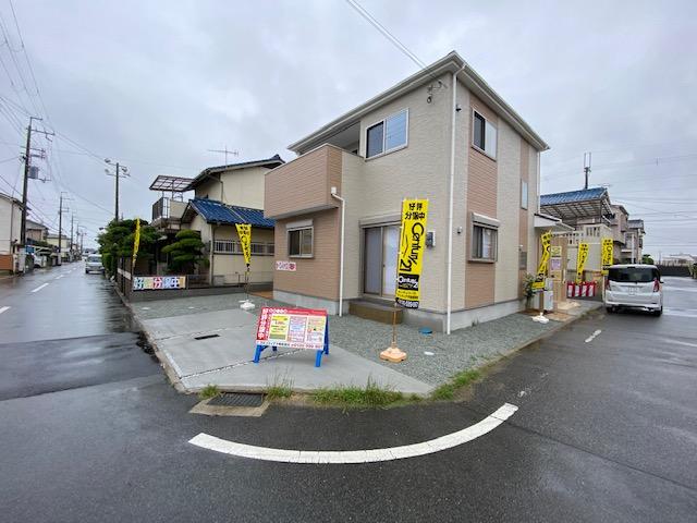 f:id:daisukeshima:20210605113038j:plain
