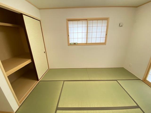 f:id:daisukeshima:20210605113617j:plain