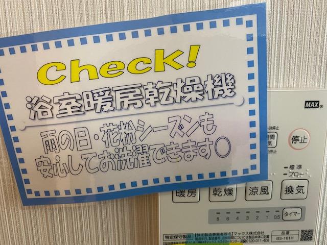 f:id:daisukeshima:20210605113952j:plain