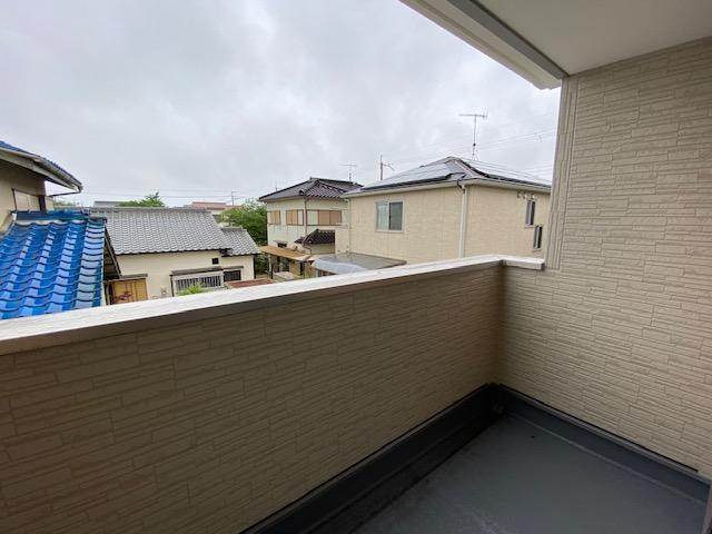 f:id:daisukeshima:20210605114515j:plain