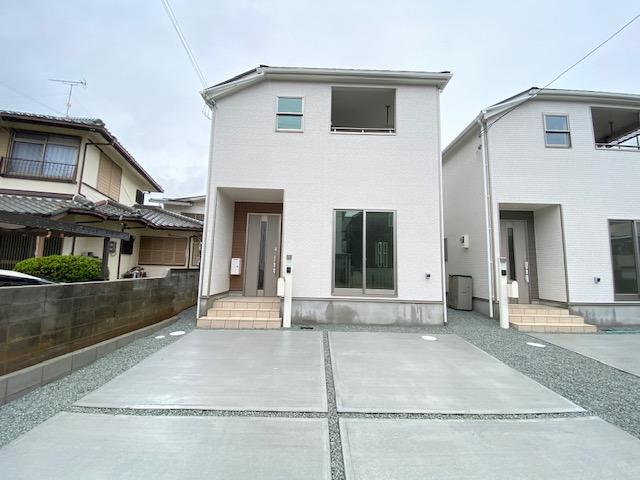 f:id:daisukeshima:20210605133444j:plain