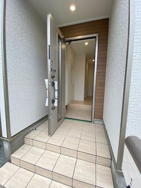 f:id:daisukeshima:20210605135048j:plain