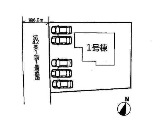 f:id:daisukeshima:20210612150511j:plain