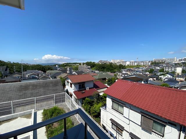 f:id:daisukeshima:20210614144951j:plain