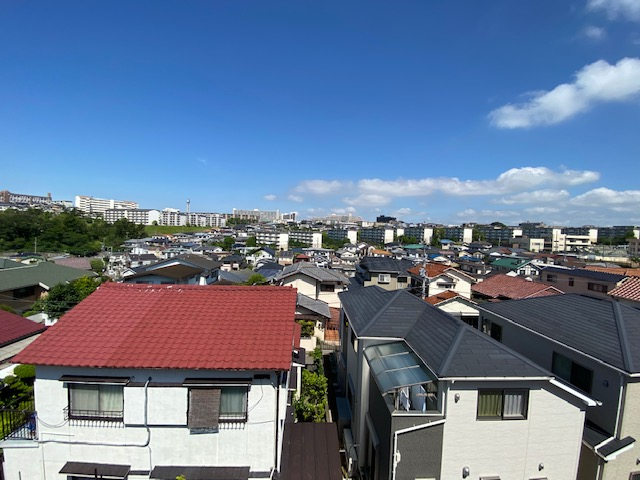 f:id:daisukeshima:20210614145001j:plain