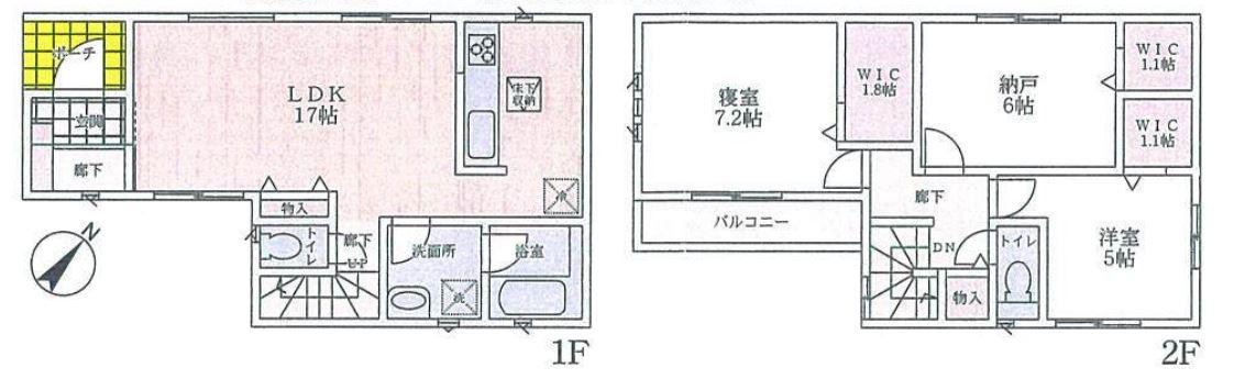 f:id:daisukeshima:20210614151026j:plain