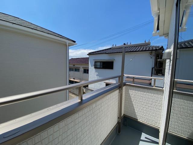 f:id:daisukeshima:20210614152058j:plain