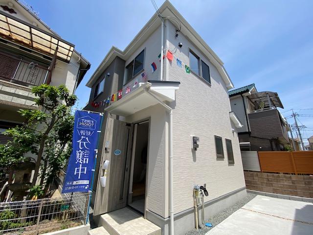 f:id:daisukeshima:20210618145230j:plain