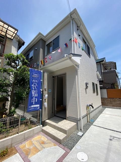 f:id:daisukeshima:20210618145244j:plain