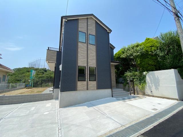 f:id:daisukeshima:20210624145607j:plain