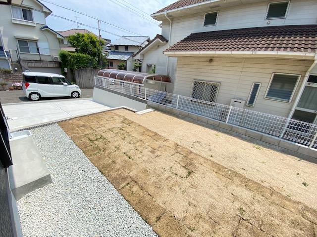 f:id:daisukeshima:20210624152210j:plain