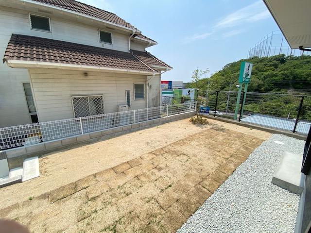 f:id:daisukeshima:20210624152219j:plain