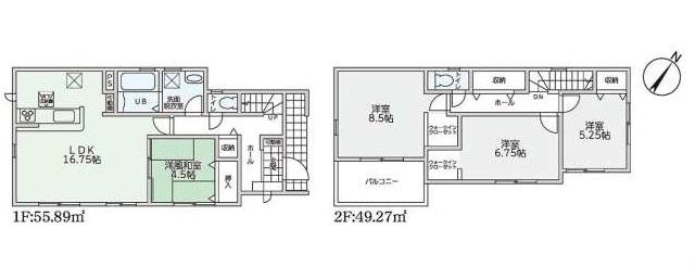 f:id:daisukeshima:20210719144050j:plain