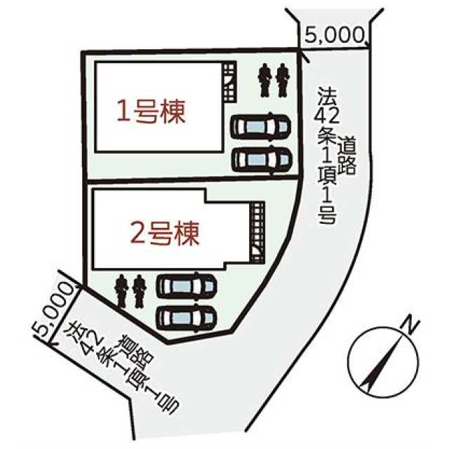 f:id:daisukeshima:20210719144110j:plain