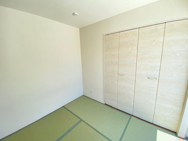 f:id:daisukeshima:20210719144832j:plain