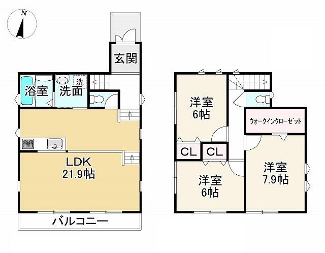 f:id:daisukeshima:20210724084539j:plain