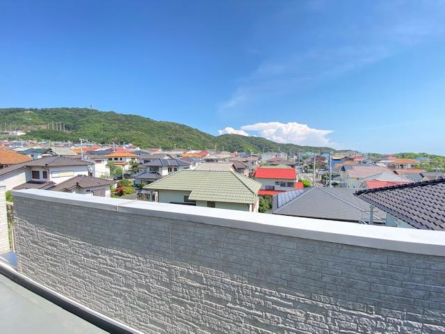 f:id:daisukeshima:20210724085222j:plain