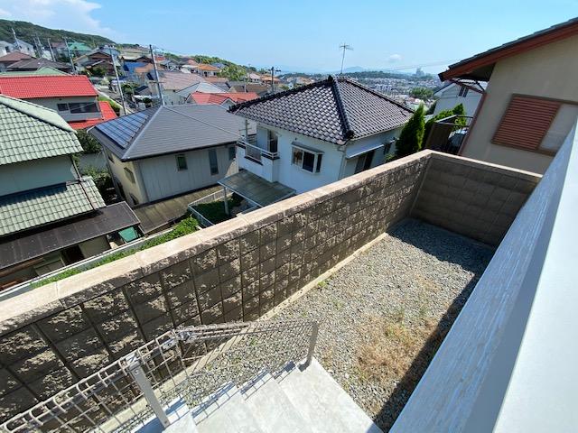 f:id:daisukeshima:20210724085300j:plain