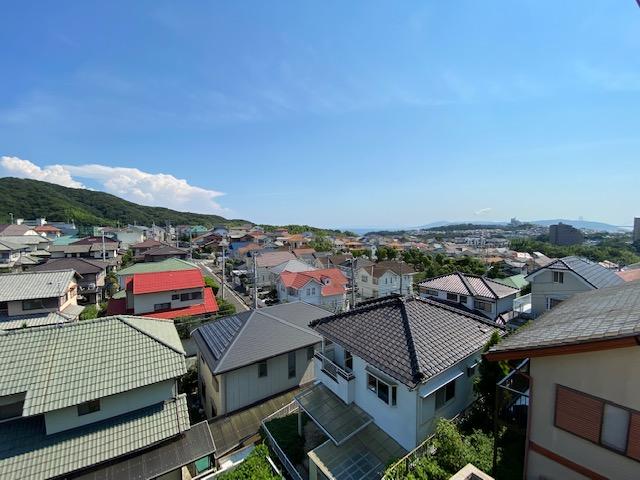 f:id:daisukeshima:20210724090146j:plain