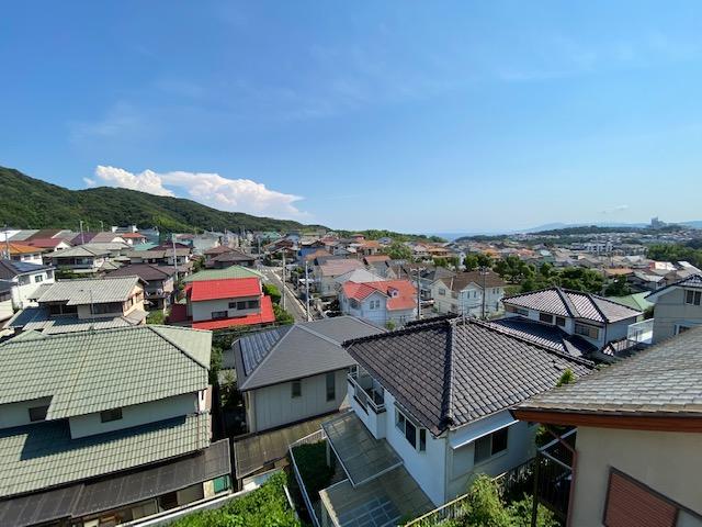 f:id:daisukeshima:20210724090217j:plain