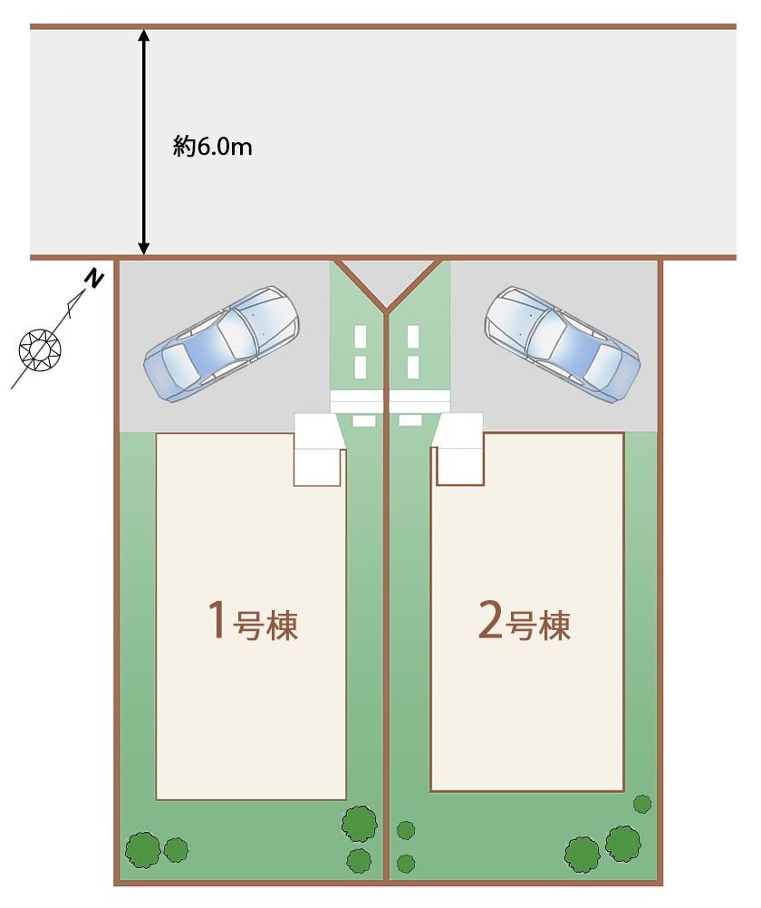 f:id:daisukeshima:20210729142916j:plain