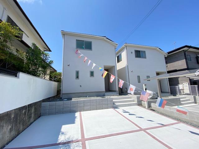 f:id:daisukeshima:20210729153444j:plain
