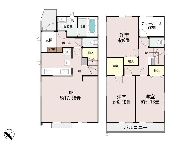 f:id:daisukeshima:20210730104145j:plain