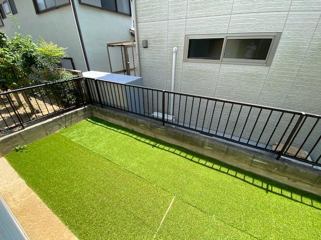 f:id:daisukeshima:20210730104506j:plain